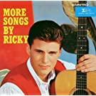 More Songs By Ricky / Ricky Is 21