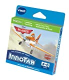 VTech InnoTab Software: Disney Planes