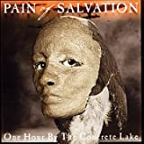 One Hour By The Concrete Lakeby Pain Of Salvation