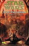 Star Wars, Jedi-Padawan, Bd.7, Der bedrohte Tempel