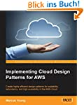 Implementing Cloud Design Patterns fo...