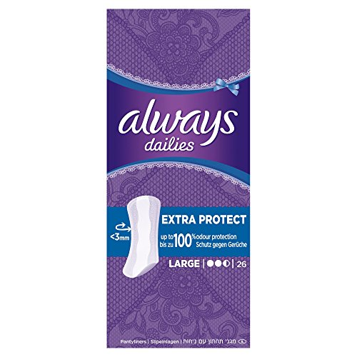 always-large-pantiliners-with-odour-neutralising-actipearls-large-8-packs-of-26