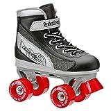 Roller Derby Firestar Boys Roller Skate, Size- 12