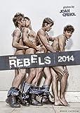 Rebels 2014