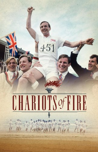 Chariots Of Fire Game