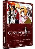 echange, troc Gunslinger Girl Il Teatrino (Saison 2) - Volume 2/2