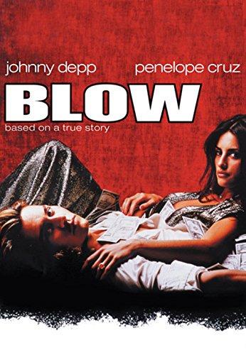 Girls dp blow it swag remix compilation 3 - 3 10