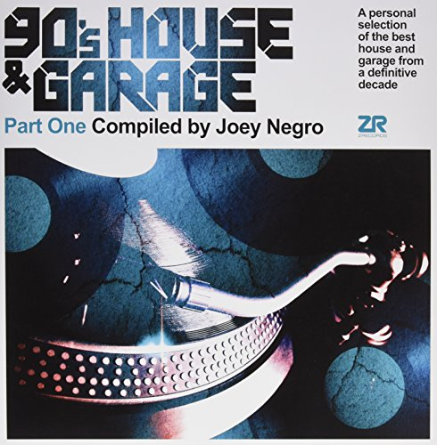90S-House-Garage-Vol1