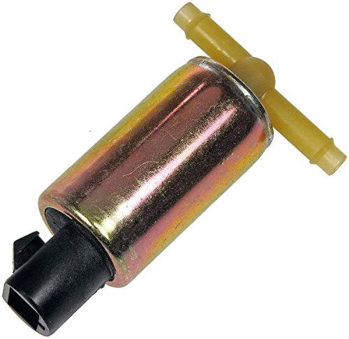 Chrysler Town And Country 1990 1995 Valve: Lincoln Town Car Purge Valve, Purge Valve For Lincoln Town Car