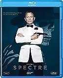【ネタバレ】映画「007/スペクター」(1)
