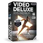 Magix vid�o deluxe 2015 premium