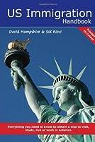 US Immigration Handbook