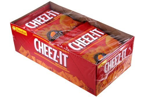 cheez-it-15oz-8-pack-original-by-cheez-it