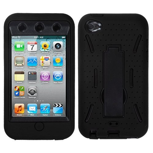 Case for iPod Touch
