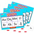 Bingo Equipment