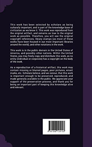 M. Car. Henr. Langii ... Observationes Sacrae, Quibus Varia Novi Testamenti Loca, Ex Antiquitatibus Et Philologia Sacra Exponuntur Et Illustrantur: ... Specimen Lectionum Euripidearum In Phoenissas