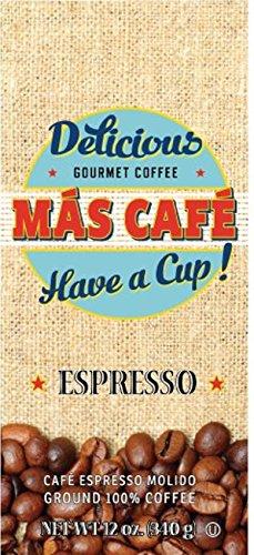 mas-cafe-gourmet-espresso-ground-coffee-by-white-coffee