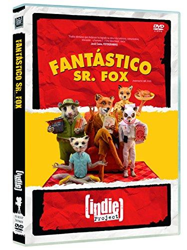 fantastico-sr-fox-dvd