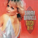 Super Hitsby Barbara Mandrell