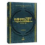 Kaamelott, livre 3 (Version fran�aise)by Alexandre Astier