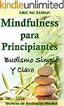 Mindfulness para Principiantes: Budis...