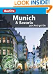 Berlitz: Munich & Bavaria Pocket Guid...