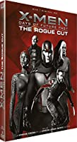 X-Men : Days of Future Past [Rogue Cut]