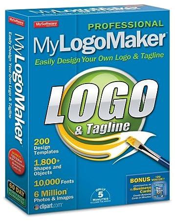 MyLogo Maker
