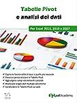 Tabelle Pivot e analisi dei dati in E...