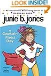 Junie B. Jones #16: Junie B. Jones Is...