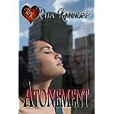Atonement ~ Rita Karnopp