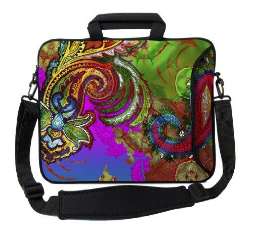 designer-sleeves-17-paisley-blush-executive-laptop-case