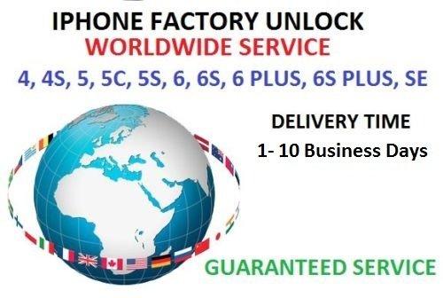 worldwide-liberacion-de-iphone-nunca-se-vuelve-a-bloquear-4-4s-5-5c-5s-6-6s-6-6s-se-7-7-desbloquea-c