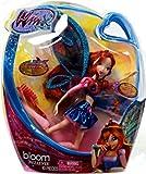 "Winx 11.5"" Fashion Doll Believix - Bloom"