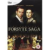 Forsyte Saga [Import anglais]par The Forsyte Saga