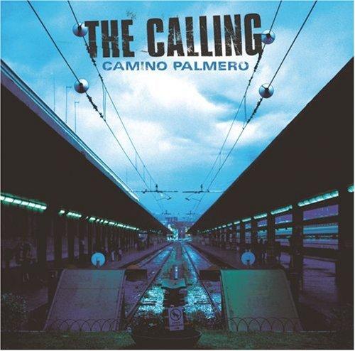 - Camino Palmero - Zortam Music