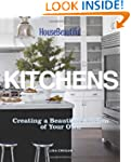 House Beautiful Kitchens: Creating a...