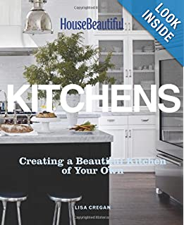 Download House Beautiful Kitchens: Creating a Beautiful Kitchen of Your Own ebook