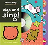 Clap and Sing (Amazing Baby) (Amazing Baby)