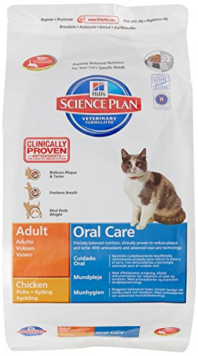 hills-cat-food-oral-care-chicken-dry-mix-15-kg