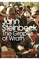 The Grapes of Wrath (Steinbeck