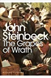 The Grapes of Wrath (Steinbeck Essentials)