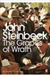 "The Grapes of Wrath (Steinbeck ""Essen..."
