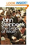 "The Grapes of Wrath (Steinbeck ""Essentials"")"