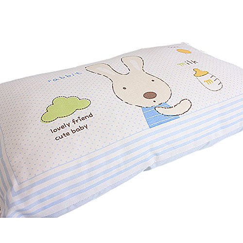 Cute baby Living Home Toddler Pillow - 1