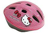 Hello Kitty Kids Bike Helmet