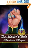 The Master's Chair (The Chronicles of Terah Book 1)