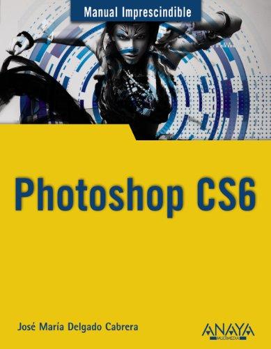photoshop-cs6-manuales-imprescindibles