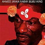 Eh Congo - Janka Nabay