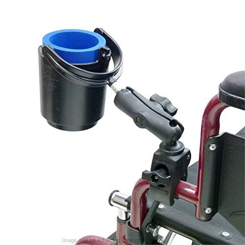 guida-per-disabili-e-tubetto-montaggio-con-autolivellante-bevanda-porta-bicchiere
